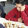 Tournoi des Fous 2007 (45)
