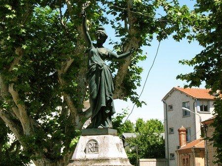 la_Valette_statue__17_