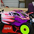 Cf brushless des 24-25 et 26-02-2017 - reims