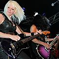 Girlschool_Tasunkaphotos2013_13