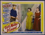 film_lmil_affiche_lobby_img1