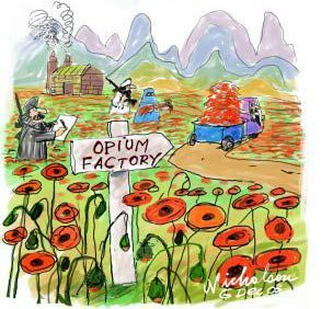 opium-cartoon