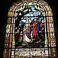 Jargeau - Eglise St Etienne-20
