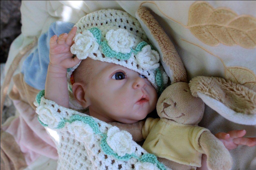 bébé timotei et bébé bonnie 039