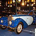 BUGATTI type 57 coach 1937 Mulhouse (1)