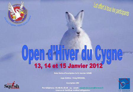 poster_tournoi_Janvier_2012