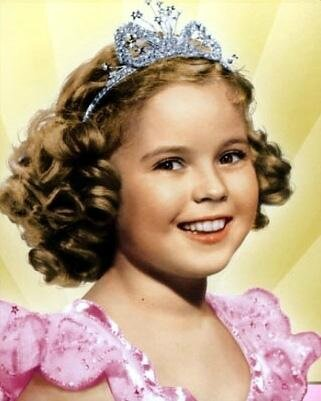 AMP SHIRLEY TEMPLE1
