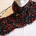 Idées tricot en katia et autre
