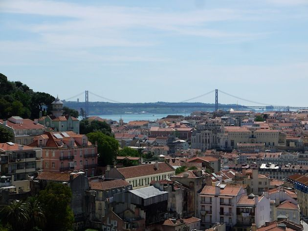 Lisbonne_20