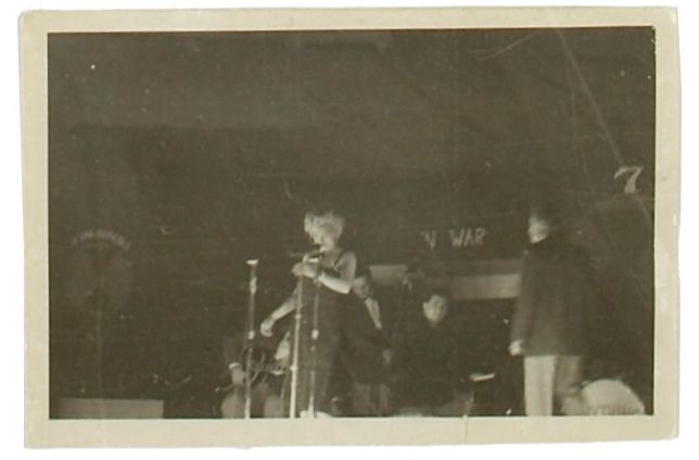 1954-02-16-5_on_7th_infantery_division-stage-020-1