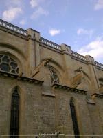 Carcassonne (25)