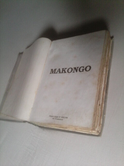 MAKONGO (5)