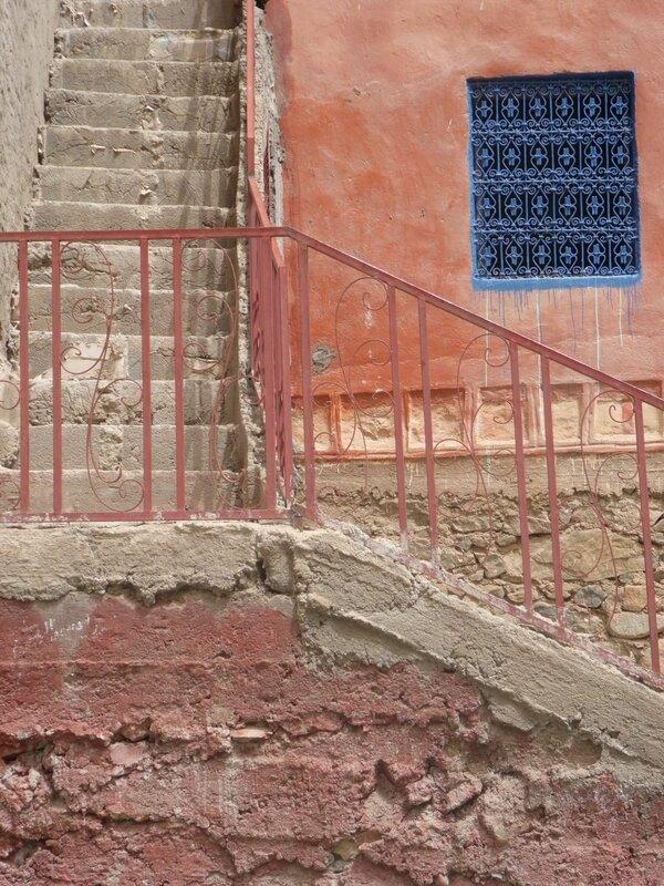Marrakech 2017 246