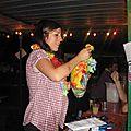 fête de satu 2011 n°2 052