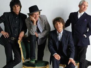 the-rolling-stones061009
