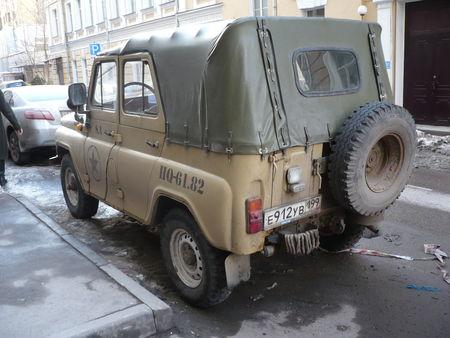 UAZ_469_d_couvrable_Moscou__2_
