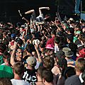 Soulfly-Dour-2014-41