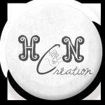 logo2 - Copie