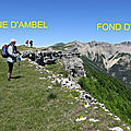 IMG_0057a