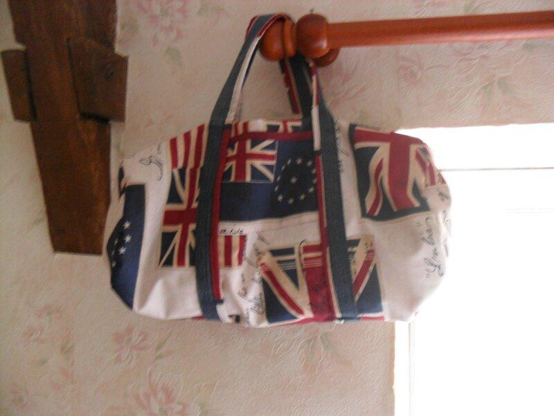 sac polochon anglais 006
