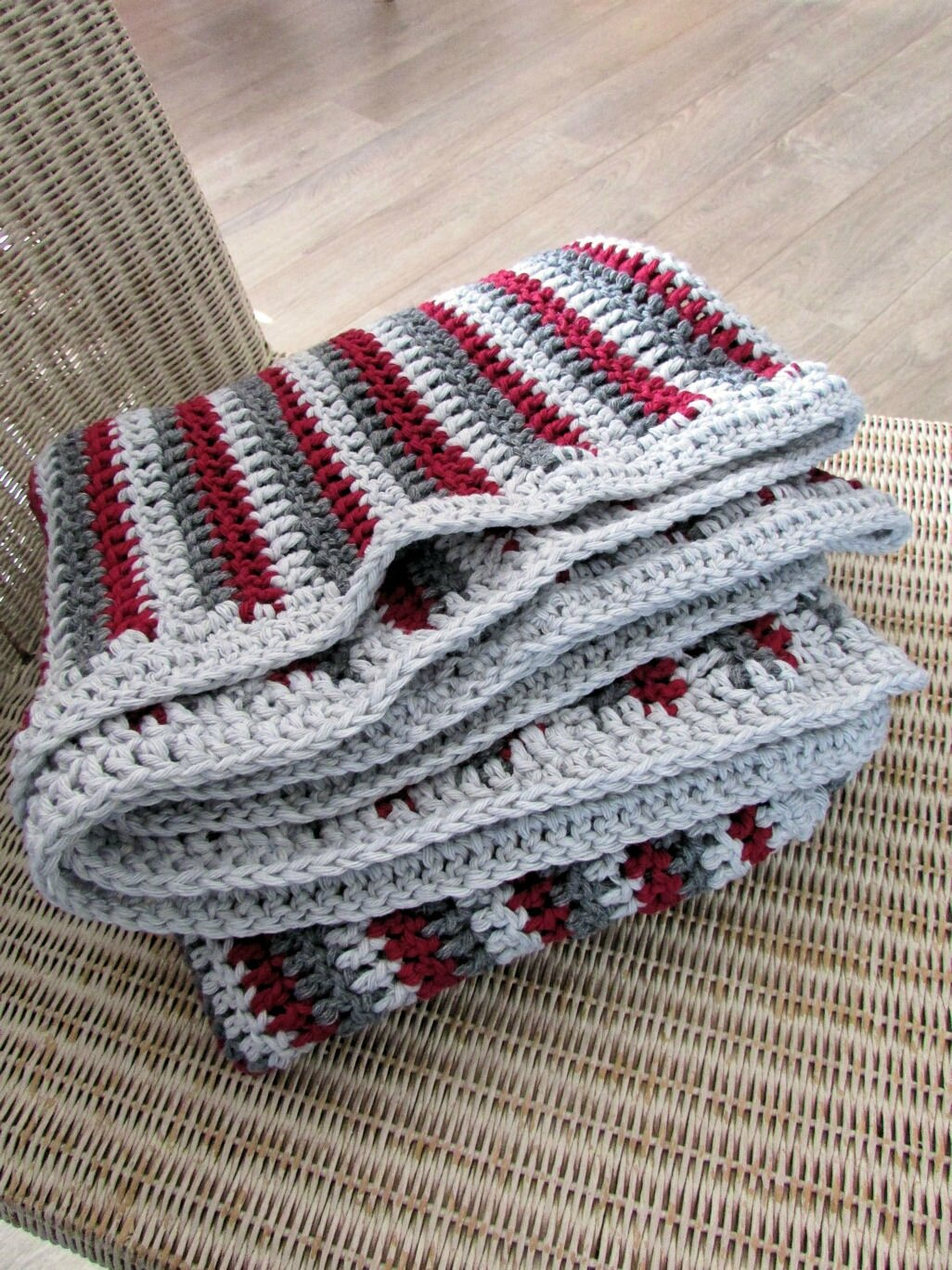 couverture-bebe-crochet