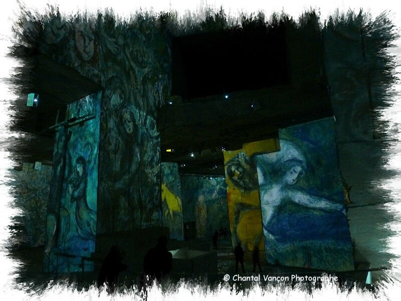 Carrieres_Lumiere_Chagall_20