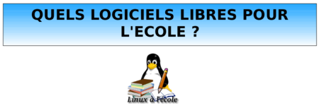 Linuxecole