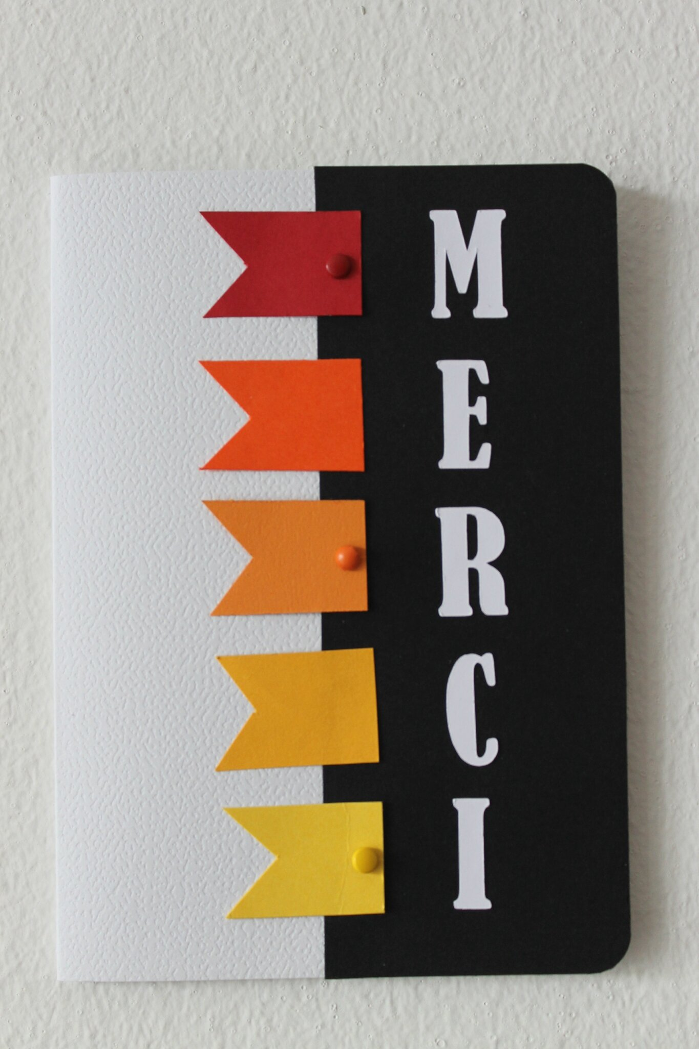 carte merci 2014