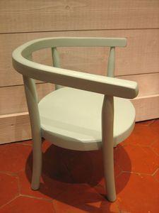 fauteuil baumann 003