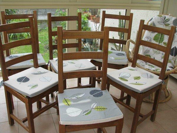 chaise et fauteuil (3)