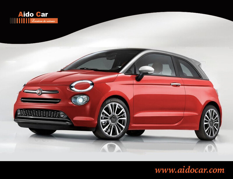 location-fiat-500-2019-a-casablanca
