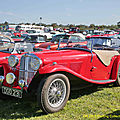 1055 - Goodwood Parking Collection