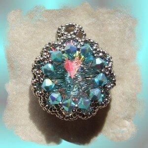 aur_lia_cristalAB_turquoise2x