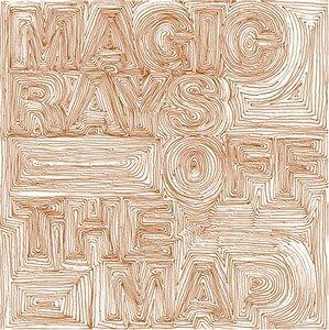 Magicrays_OffTheMap