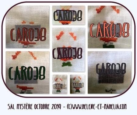 caro38_saloct19_col3
