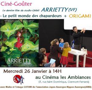 cine_gouter_Arrietty_26012011