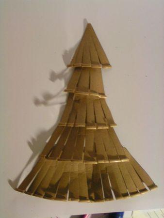 10_NOËL_sac cadeau craft (12)