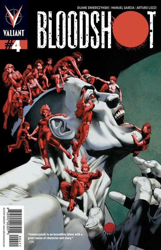 valiant bloodshot 04