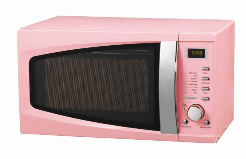 pink_microwave_new