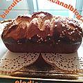 LA BRIOCHE DU BOULANGER 071