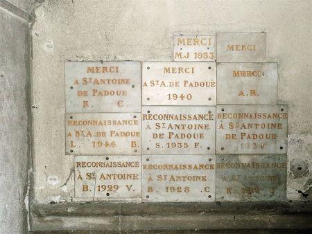 27___ex_votos___St_Antoine_de_Padoue