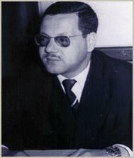 Abdallah Boussouf