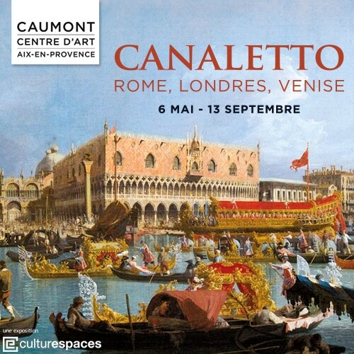 Affiche-Canaletto