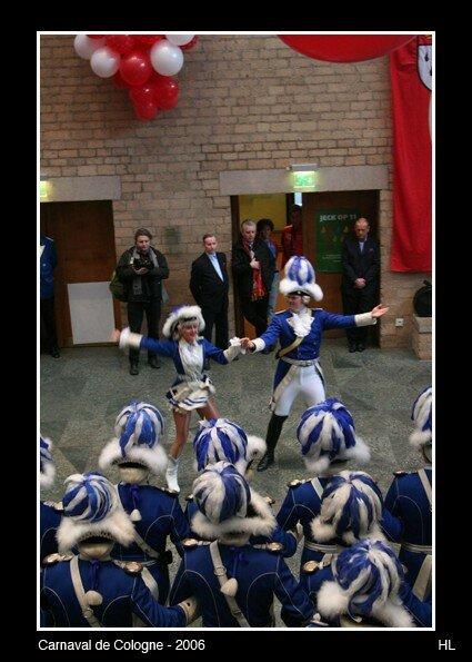 Carnaval2Cologne2006-2831