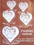 Figurines_Mariage