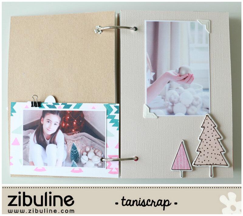 Zibuline_album_noel3