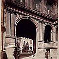 Gare-saint-lazare-cour-saint-germain-angle-gauche-ecuries-durandelle-louis-emile