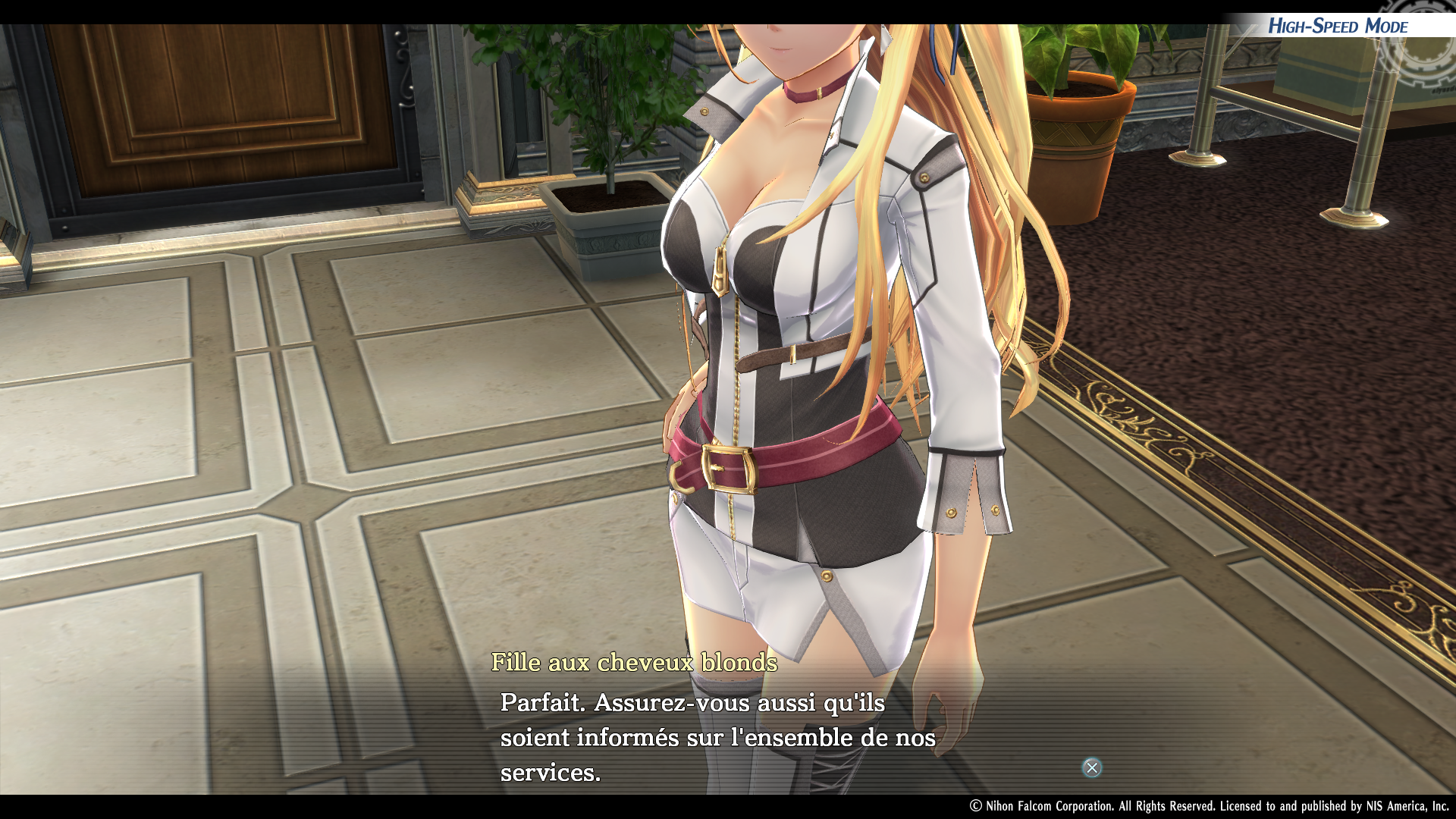 The Legend of Heroes_ Trails of Cold Steel III_20191030214021