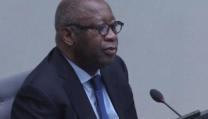 procsgbagbo-1050x600