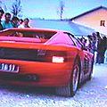 1991-Rumilly_Aix Les Bains-Testarossa-5444 TN 17